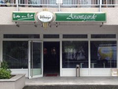 restaurants_gaststaetten_003.jpg