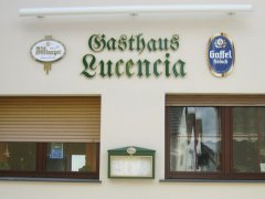 restaurants_gaststaetten_010.jpg