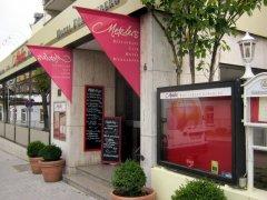 restaurants_gaststaetten_017.jpg