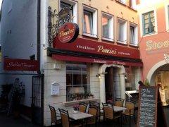 restaurants_gaststaetten_022.jpg